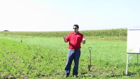 ruark-agronomy-soils-field-day-2010v2