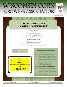 wcga-corn-university-summer-2013_Page_1